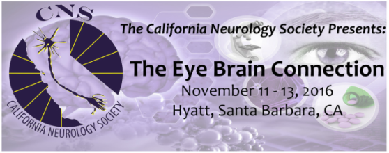 California Neurology Society